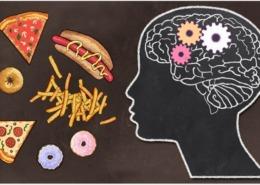 akupunktur og spiseforstyrrelser